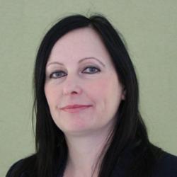 Profile photo of Amanda Briggs
